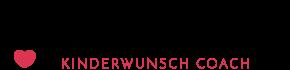 coach-fuer-kinderwunsch.de